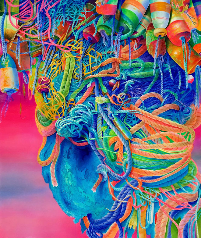 16-swirl-oil-painting-by-michael-page