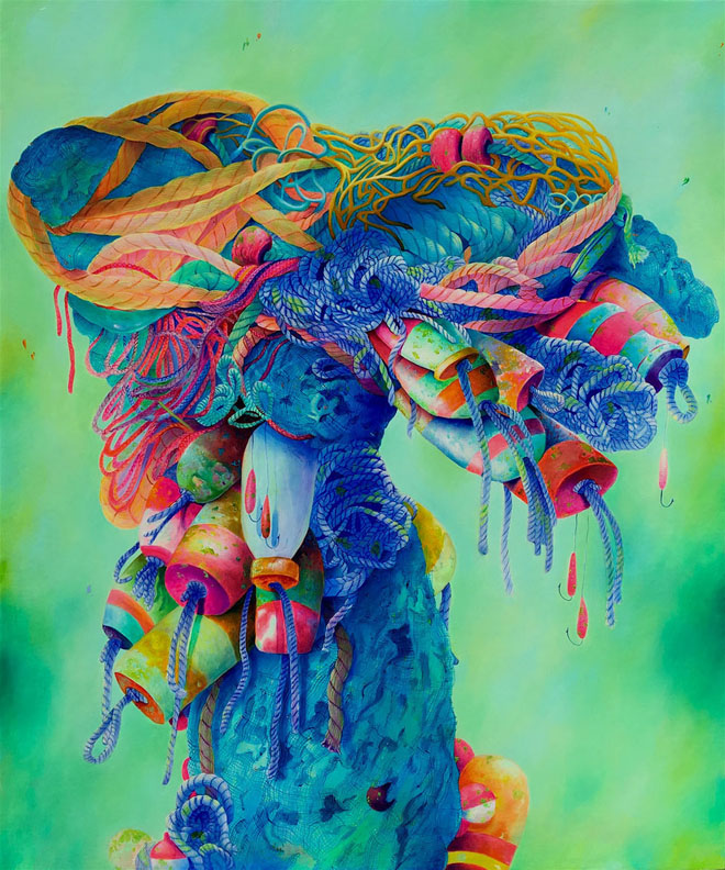 17-oil-painting-by-michael-page