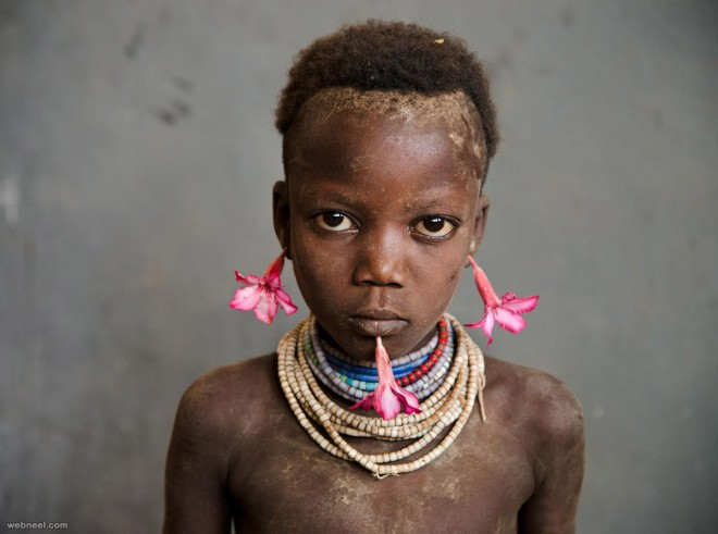 17-portrait-photography-by-stevemccurry.preview