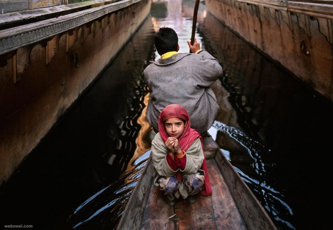 18-travel-photography-by-stevemccurry.preview