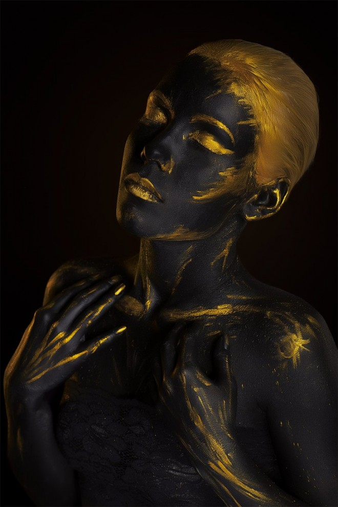 2-gold-body-painting-art-photography-by-afemera.preview