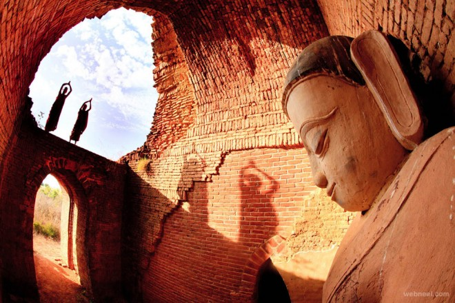 2-travel-photography-buddha.preview