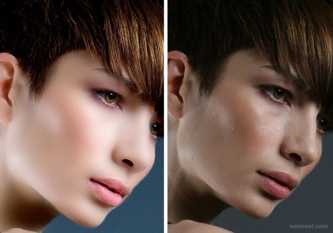 23-photoshop-editing-retouching.preview