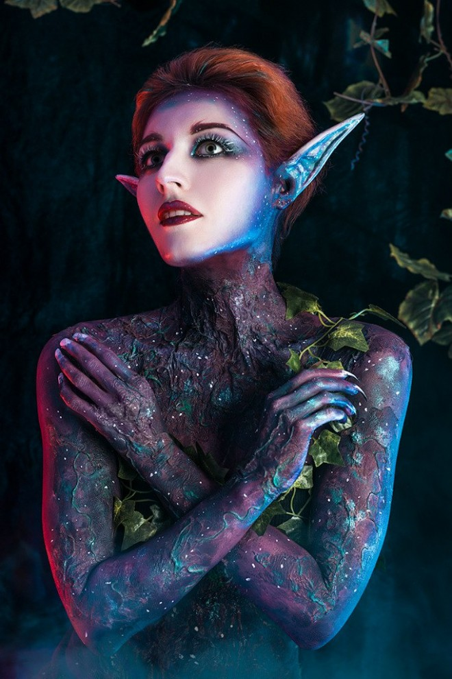 3-body-painting-art-photography-by-afemera.preview