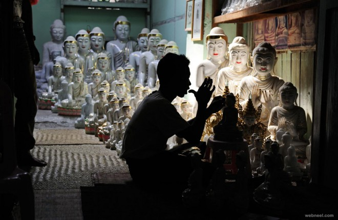 3-buddha-photography-by-stevemccurry.preview