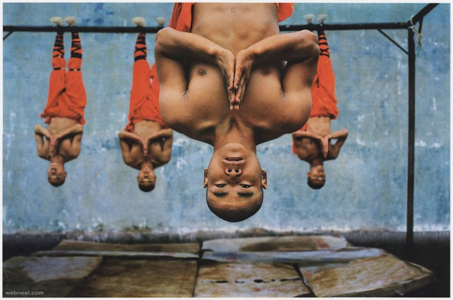 3-hanging-monk-famous-photographer-steve-mccurry.preview