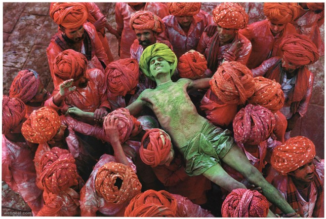 4-holi-india-famous-photographer-steve-mccurry.preview