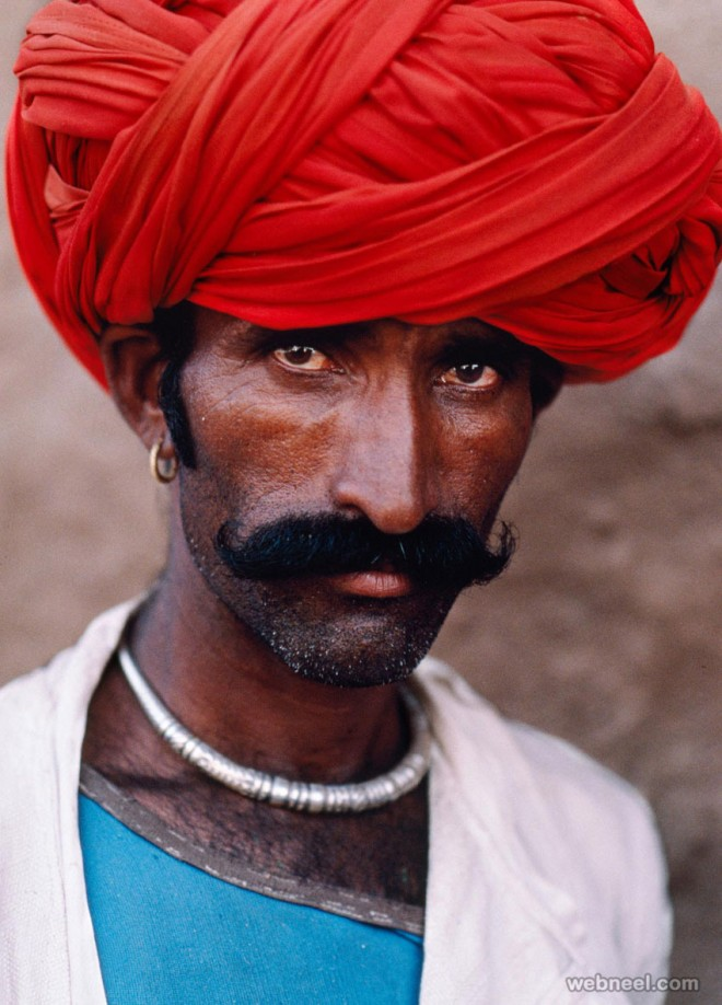 4-portrait-photography-by-stevemccurry.preview