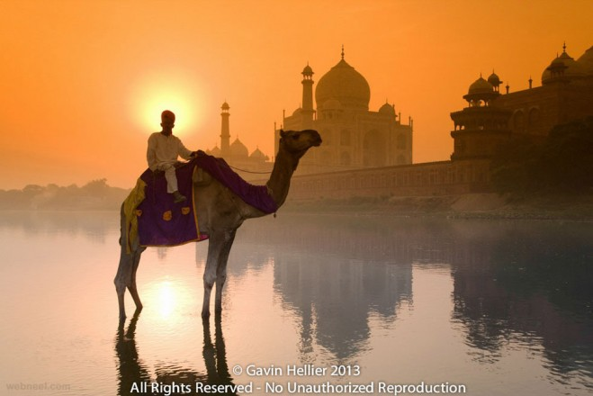 4-travel-photography-india.preview
