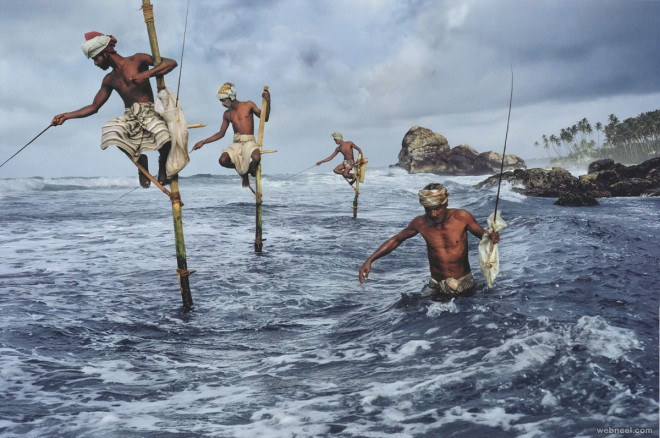 5-fishermen-famous-photographer-steve-mccurry.preview