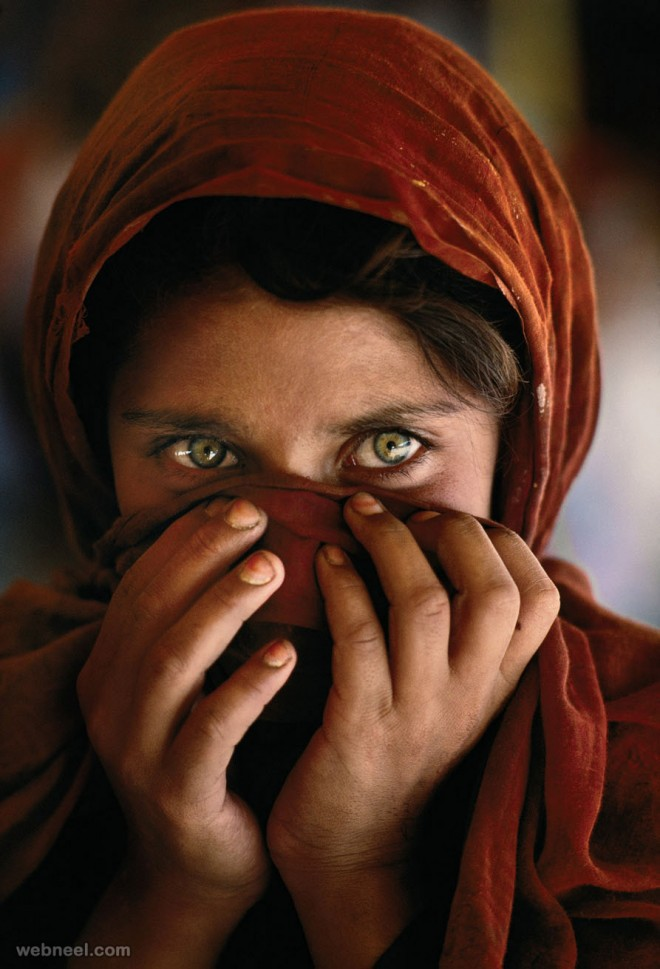5-portrait-photography-by-stevemccurry.preview