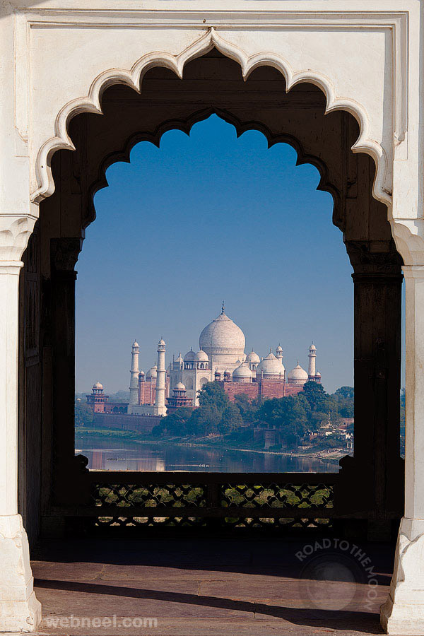 5-travel-photography-india