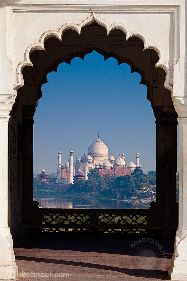 5-travel-photography-india