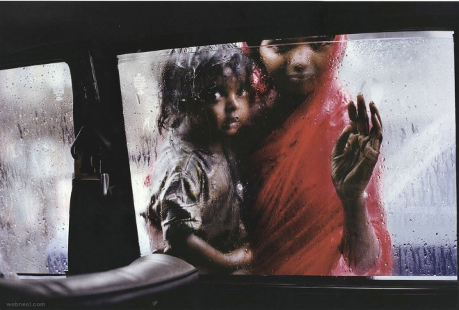 6-india-famous-photographer-steve-mccurry.preview