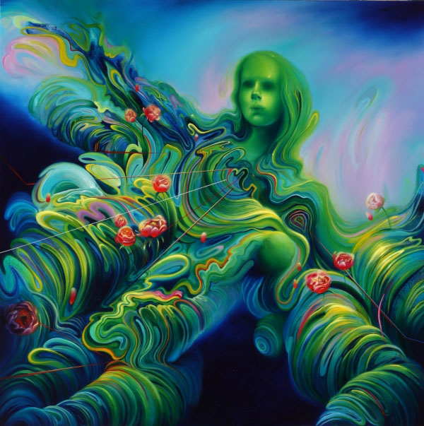 6-oil-painting-by-michael-page