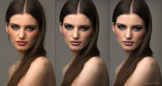6-photo-editing-retouching.preview