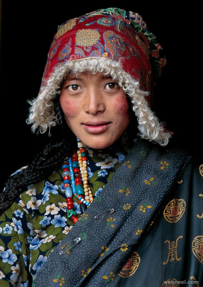 7-portrait-photography-by-stevemccurry.preview