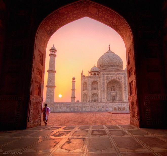7-travel-photography-india.preview