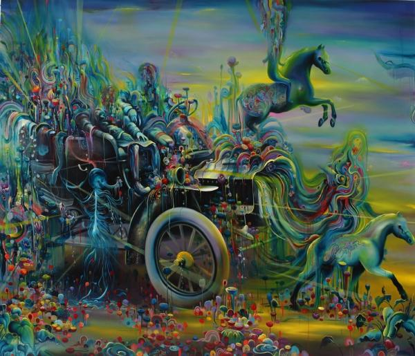 8-oil-painting-by-michael-page