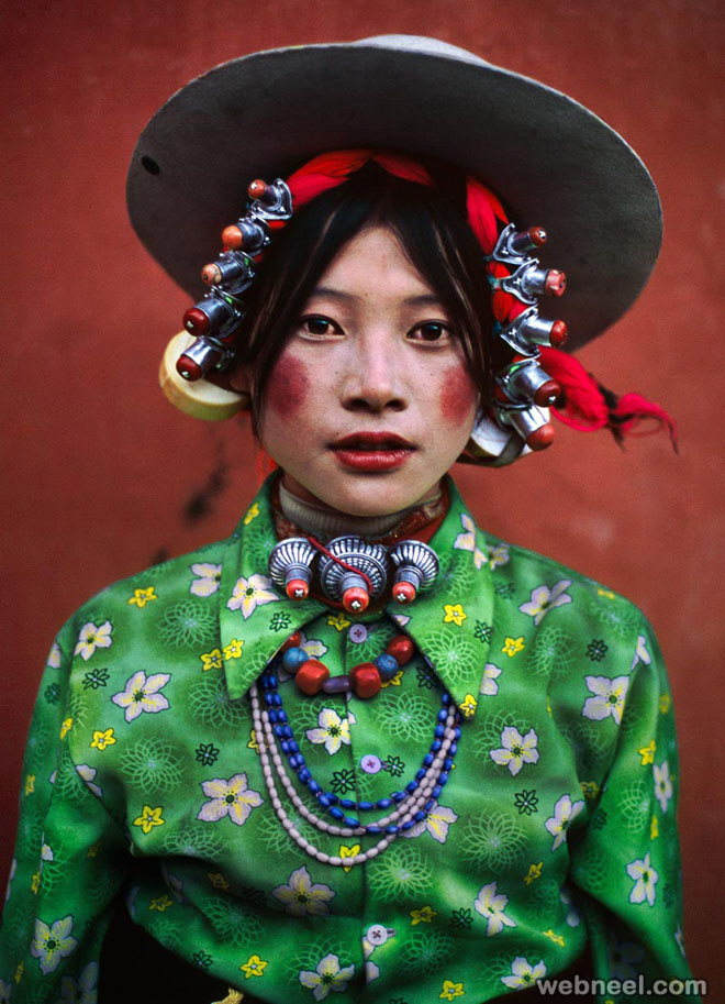 8-portrait-photography-by-stevemccurry