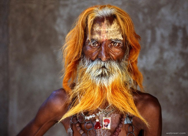 9-portrait-photography-by-stevemccurry.preview