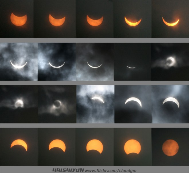 1-solar-eclipse-photo-by-haishiyun.preview