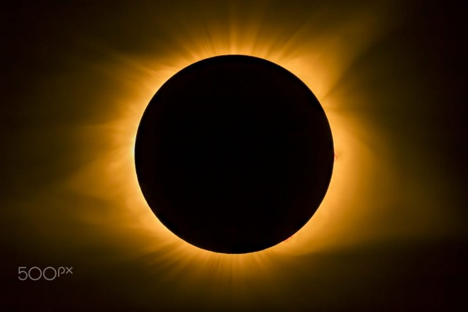 12-solar-eclipse-photo-by-kenneth-keifer.preview