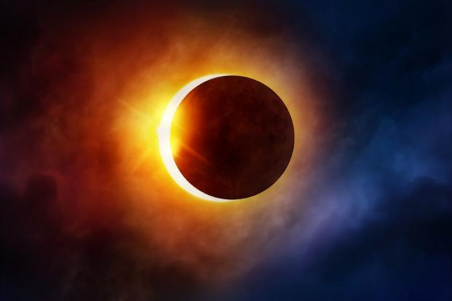 13-solar-eclipse-photo-by-solarseven.preview