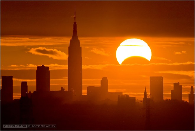 14-solar-eclipse-photo-by-chriscook.preview