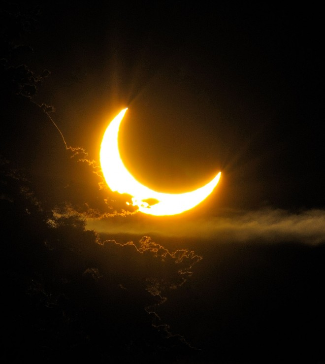 19-solar-eclipse-photography-by-tomas-johansson.preview