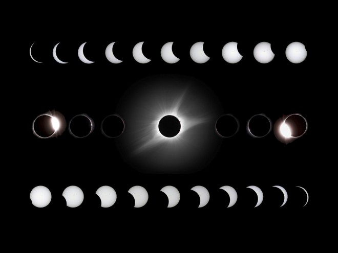 2-solar-eclipse-photography-by-rick-fienberg.preview