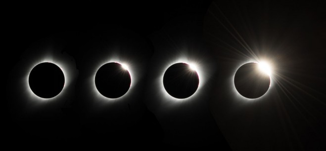 4-solar-eclipse-photographyjeff-owens.preview
