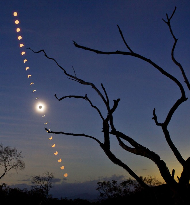5-solar-eclipse-photography-by-katie-darby.preview