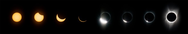 6-solar-eclipse-photography-by-greg-lanz.preview