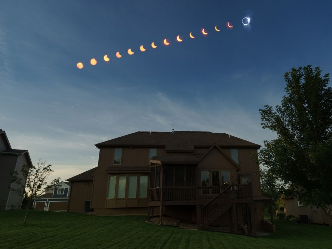 7-solar-eclipse-photography-by-phil-chen.preview