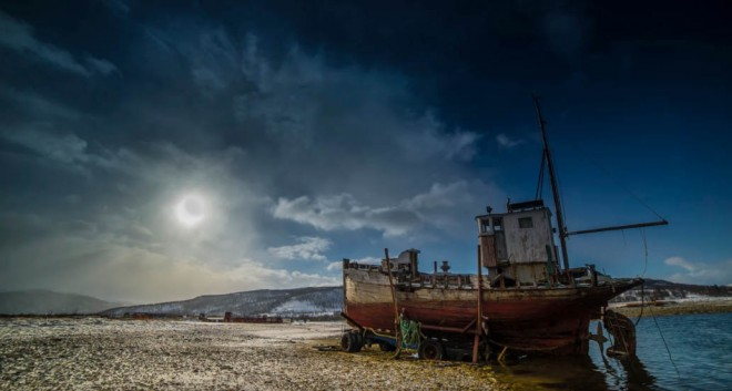 8-solar-eclipse-photography-zoltan-tot.preview