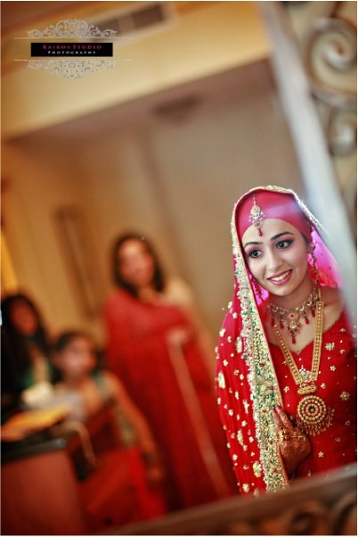 Irfan-Ahson-Pakistani-Wedding-Bridal-Outfit-119