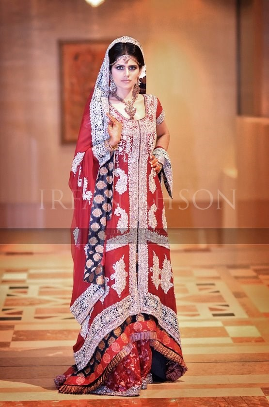 Irfan-Ahson-Pakistani-Wedding-Bridal-Outfit-120