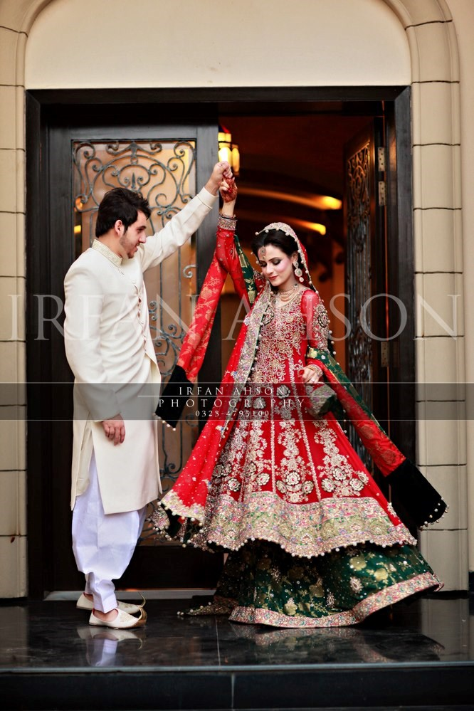Irfan-Ahson-Pakistani-Wedding-Bridal-Outfit-129
