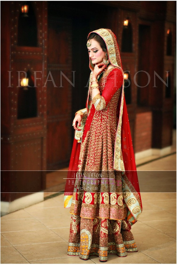 Irfan-Ahson-Pakistani-Wedding-Bridal-Outfit-135