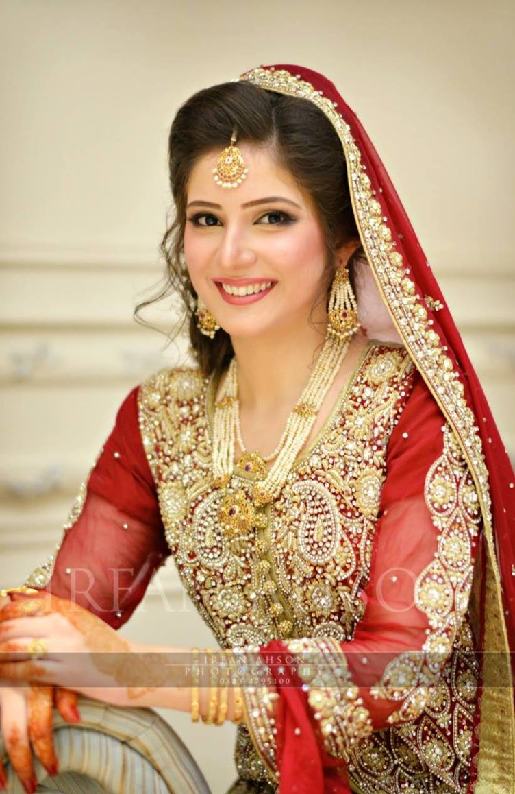 Pakistani-Wedding-Dresses-Irfan-Ahson-Photos-101
