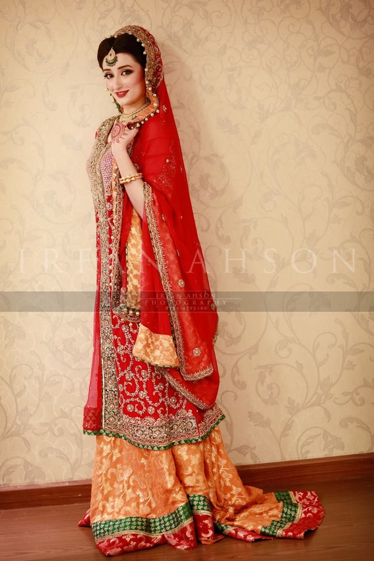 Pakistani-Wedding-Dresses-Irfan-Ahson-Photos-48