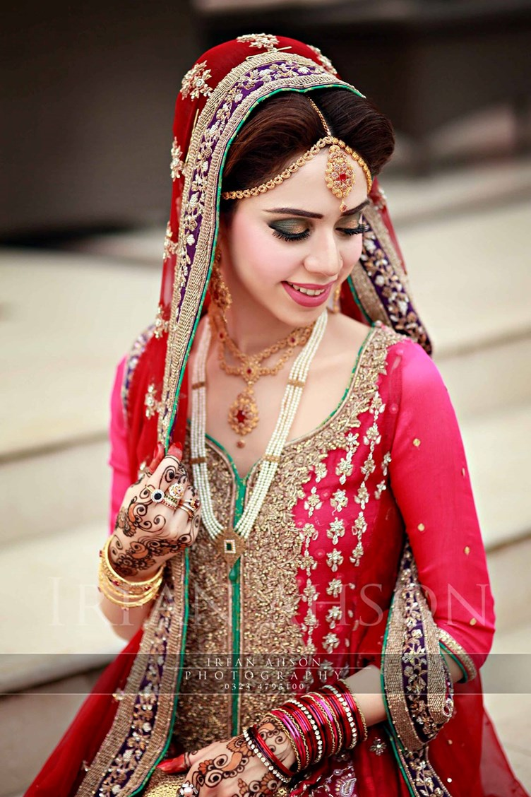 Pakistani-Wedding-Dresses-Irfan-Ahson-Photos-53