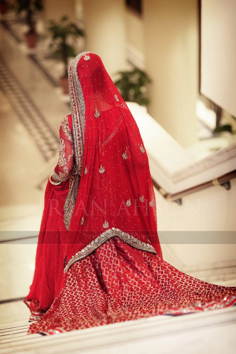 Pakistani-Wedding-Dresses-Irfan-Ahson-Photos-84