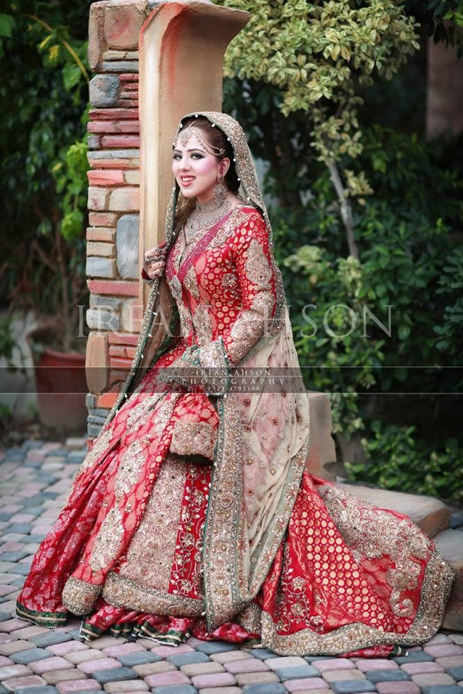 Pakistani-Wedding-Dresses-Irfan-Ahson-Photos-94