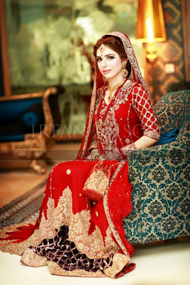 Pakistani-Wedding-Dresses-Irfan-Ahson-Photos-96