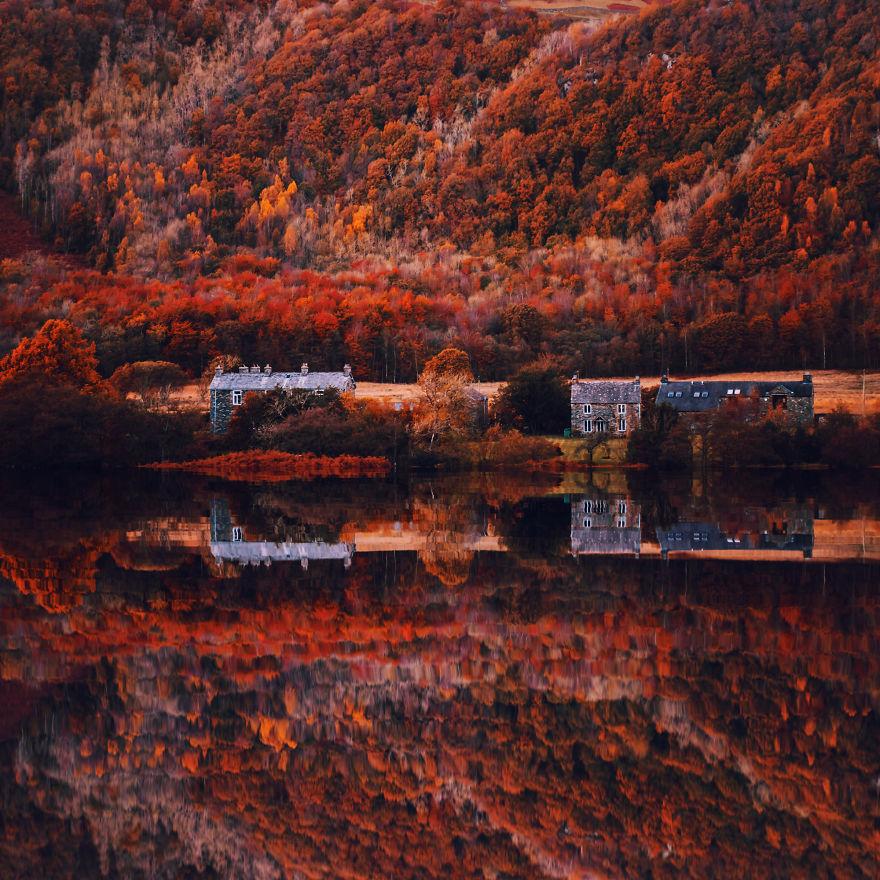 autumn0066-59e7b7a653c2d__880