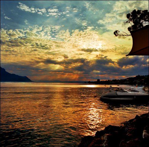 beautiful-landscape-22-photos-12-506x500