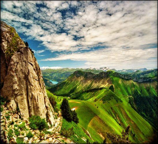 beautiful-landscape-22-photos-15-548x500