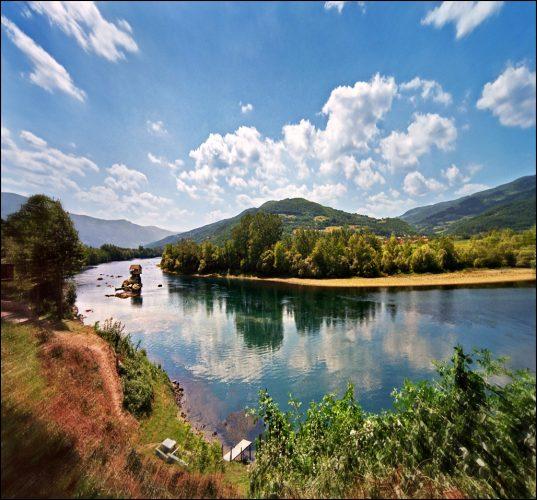 beautiful-landscape-22-photos-2-537x500